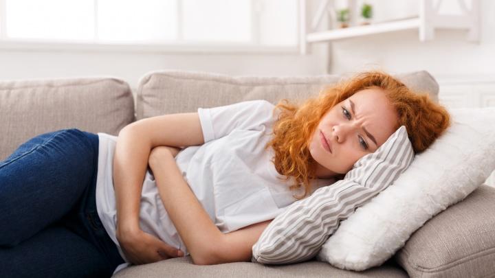 10 деликатных вопросов гинекологу о патологиях шейки матки: интервью с кандидатом медицинских наук