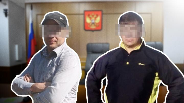 На Урале следователь попросил девочку-подростка оговорить отчима