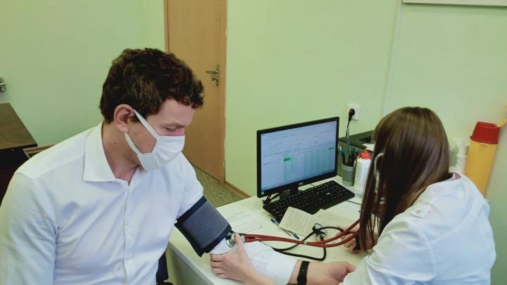 «Не ждите, когда поможет только реаниматолог»: в депздраве заявили об увеличении тяжелых больных коронавирусом