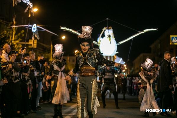 Вавилова хотят сделать пешеходной по выходным, как и улицу Мира