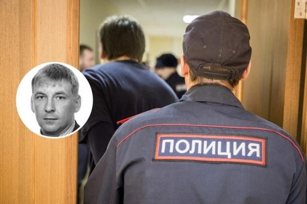 Виталий Калюжин находился в СИЗО в течение трех месяцев — со 2 октября 2019 года по 30 декабря 2019 года