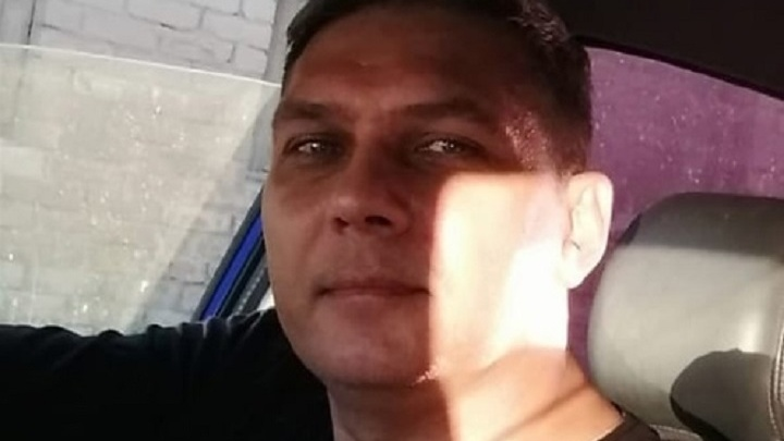 Машину нашли открытой на берегу Волги: в Волгограде бесследно исчез 46-летний мужчина