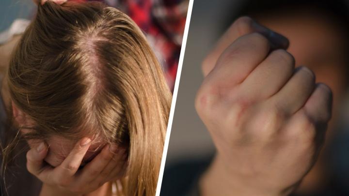 «Понять — могу, оправдать — нет»: психолог объяснила, почему северодвинка решилась на убийство мужа