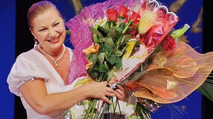 В Тольятти новым художественным руководителем «Колеса» назначили Наталью Дроздову