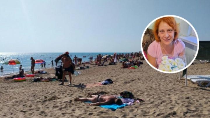 Обвиняемый в краже 3,7 миллиона у сибирячки на пляже в Анапе попытался выйти на свободу
