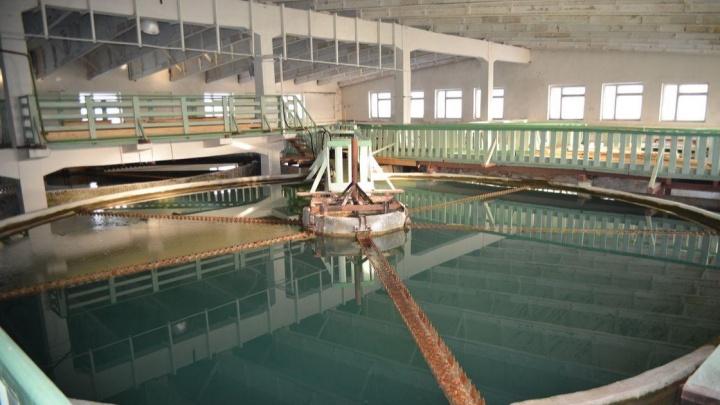 В Перми отключат старейший водозабор — Большекамский. Объясняем, зачем это нужно и как отразится на жителях