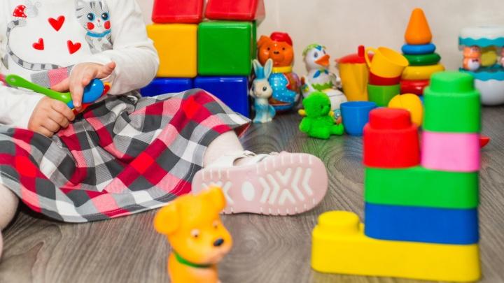 «Дети остались без лагерей»: в Ярославле на многодетную мать повесили чужой кредит