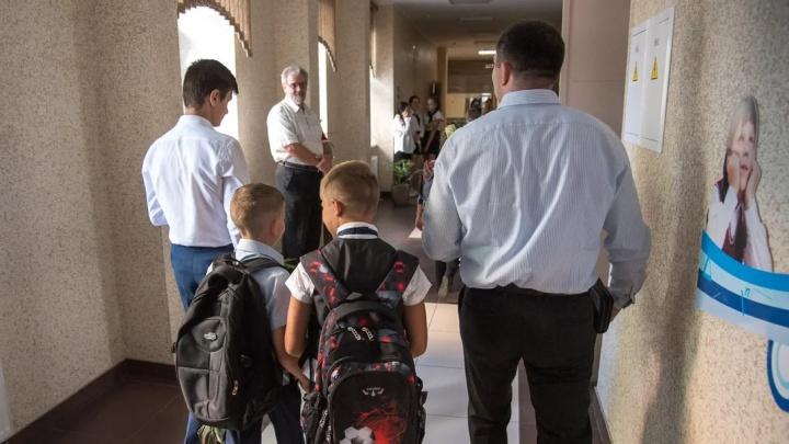 Откуда берется агрессия в школах и что ей можно противопоставить — отвечают 5 ростовских учителей
