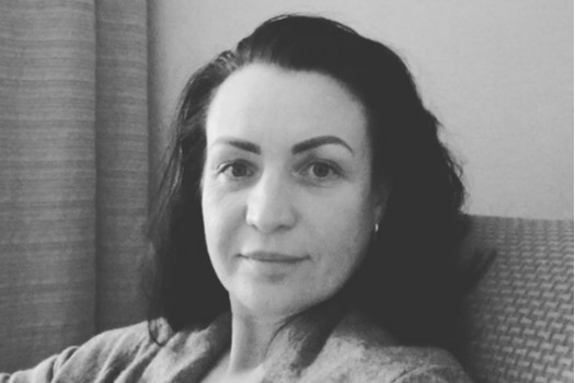 Бывший мэр Омска Оксана Фадина заразилась коронавирусом