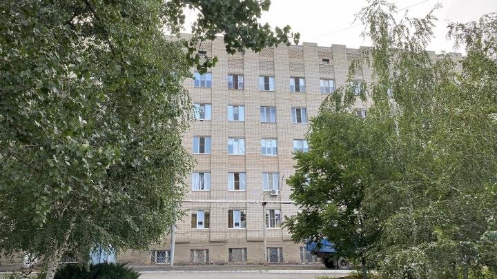 Родственники подтвердили гибель 4 из 7 пострадавших при взрыве в Каменске-Шахтинском. Власти молчат