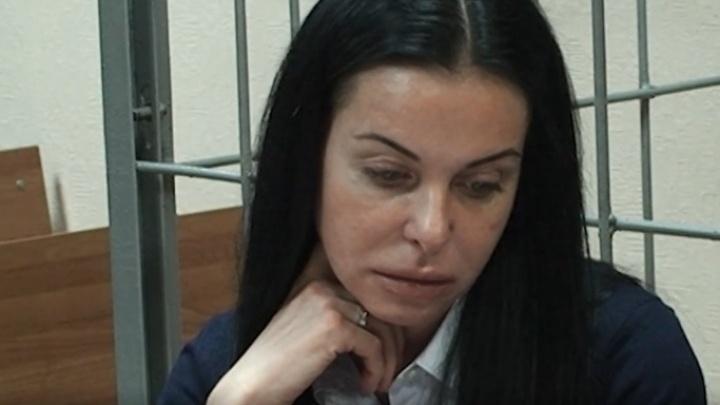 В Самаре огласили приговор по делу о мошенничестве в «Волга-Кредит» банке