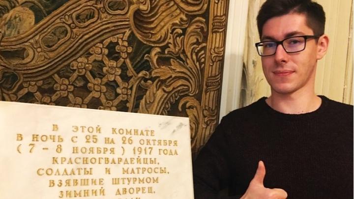 Автозавод «Урал» подал в суд на нижегородского блогера-марксиста «Вестника Бури»