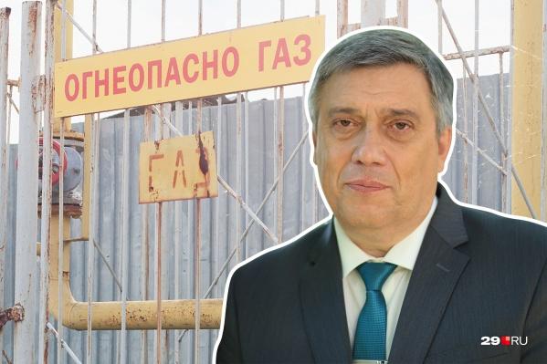 В послание Путина вошли важные планы по газификации. Григорий Дитятев разбирается, как это будет реализовано в регионе