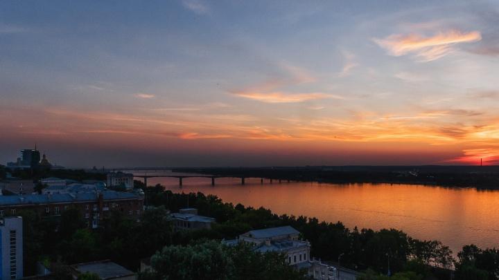 Власти установили границу города Перми. Для чего это нужно?