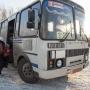 В Архангельске научному институту поручили изучить маршруты и пассажиропоток транспорта