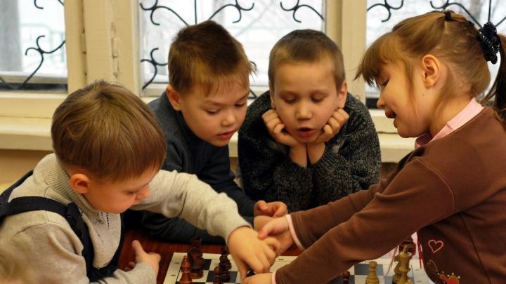 В администрации Архангельска ответили, откроют ли в весенние каникулы детские лагеря при школах