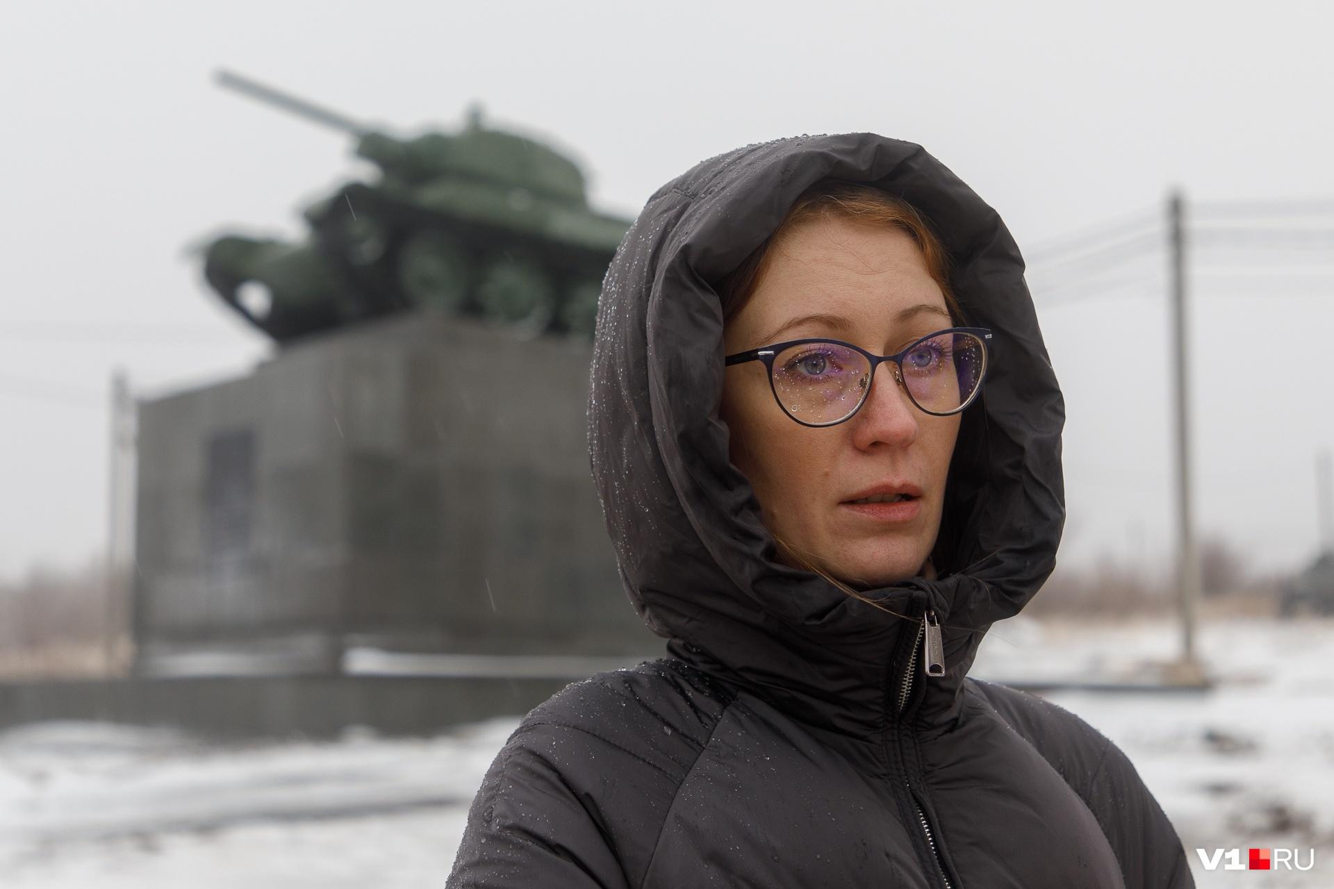 По словам Маргариты Мироновой, «Челябинский колхозник» не реставрировался с 1971 года