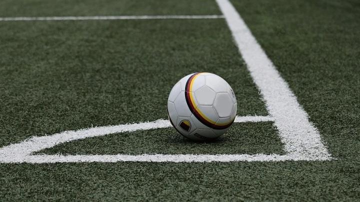 На территории парка отдыха «Лукоморье» пройдет турнир по пляжному футболу