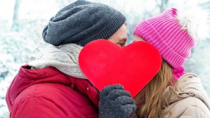 Свидание в темноте или романтика в гончарной мастерской? 11идей, как провести День святого Валентина