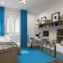 В Самаре объявили старт продаж квартир в новом доме макрорайона «АМГРАД»