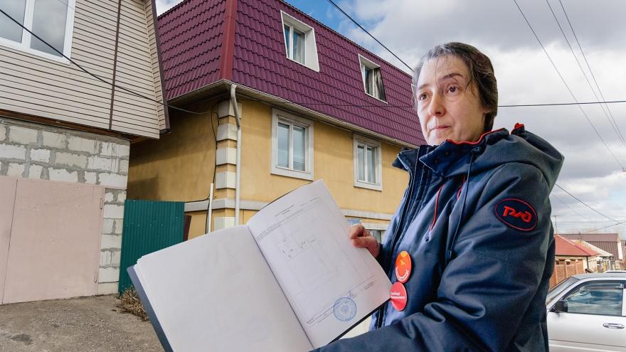 «Забаррикадируюсь тут и никого не пущу»: как тысячи семей в России берут ипотеку, чтобы стать бомжами
