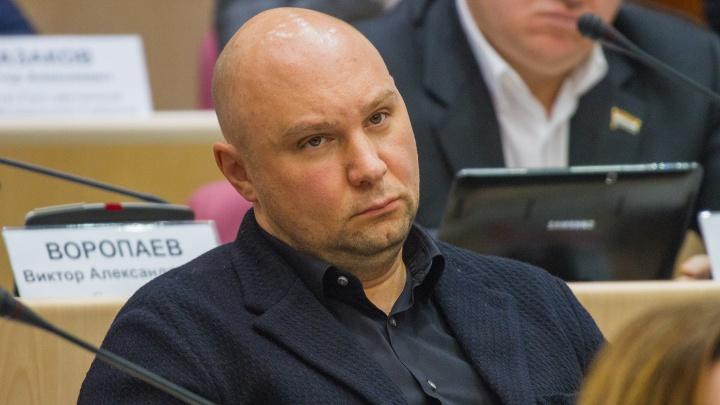 Корпорация «Кошелев» проиграла в Верховном суде апелляцию по делу о картельном сговоре