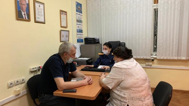 91 ребенок в поезде Мурманск — Адлер заразился от повара и официанта, у которых был норовирус