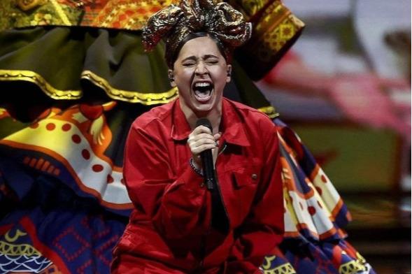 Манижа выступит на «Столице закатов» 14 августа