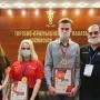 За рулем: в Ростове прошел чемпионат WorldSkills Russia 2021