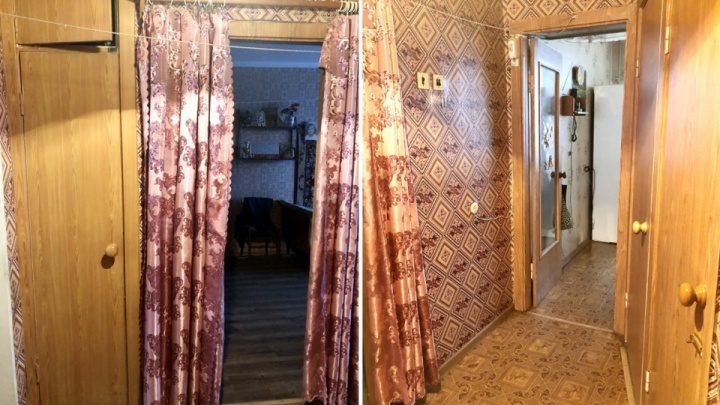 Стали бы тут жить? Как выглядит и сколько стоит самое дорогое жилье на островах Архангельска