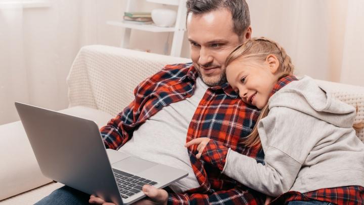 Уберечь себя от рисков: почему стоит застраховать здоровье и имущество и насколько это доступно
