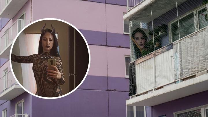 «Больше не сдам жилье одиноким и людям младше 30лет»: сибирячка— о проблемах, которые ей устроила квартирантка
