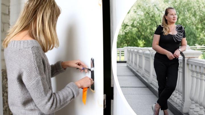 4 распространенные ошибки: как подготовить квартиру к продаже, объясняет екатеринбургский риелтор