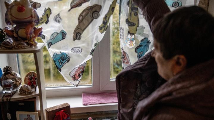 Прокуратура начала проверку после публикации НГС о замерзающих жителях дома на Оловозаводской