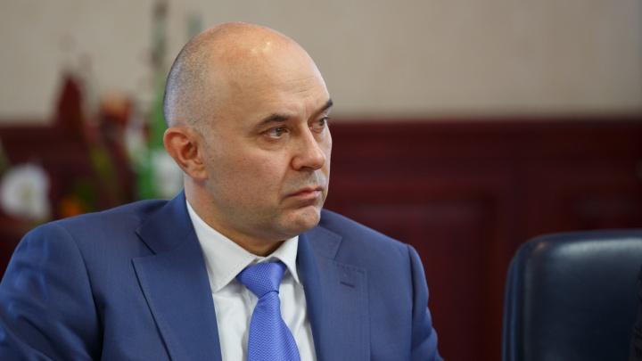 Нового мэра Сургута планируют выбрать 26 февраля