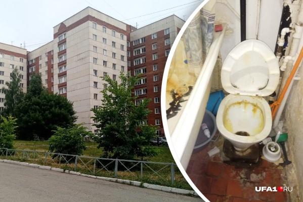 Студенты признаются, что не готовы платить так дорого за «люксовые» условия в общежитии