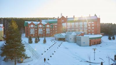 В санатории «Красноусольский» в Башкирии для лечения вместо специальной грязи использовали грязь из отстойника-накопителя