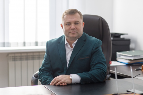 Алексей Ушаков о сложностях и современных вызовах работы юриста