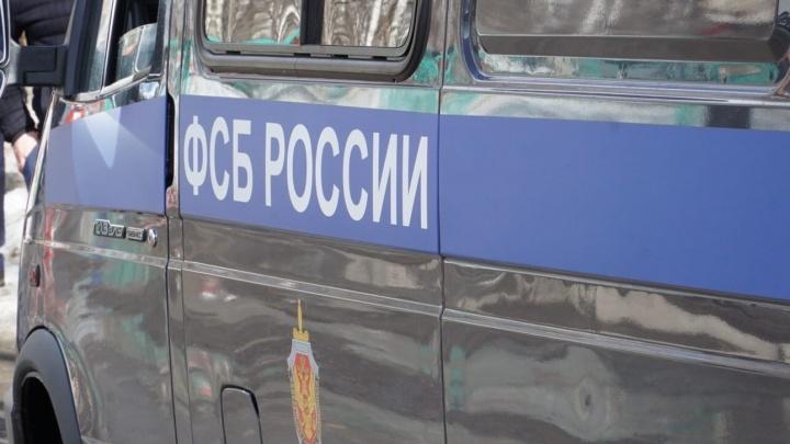 В Сочи налоговый инспектор за 3 млн рублей предложила скрыть задолженность компании