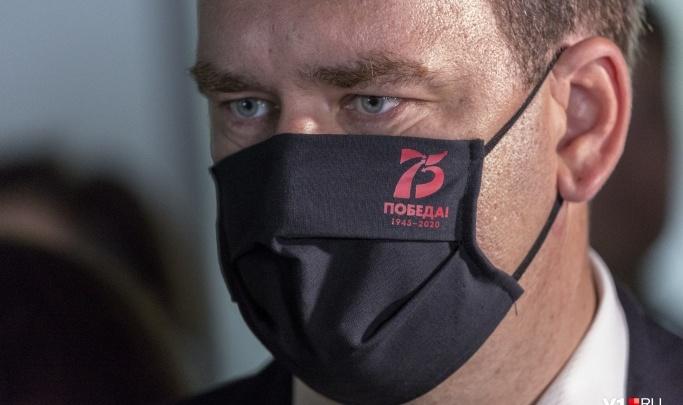 Главный борец с коррупцией в Волгоградской области будет развивать туризм