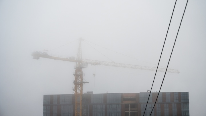 Как в Ростове будут расселять районы советских панельных домов. Разбор документа о реновации жилья