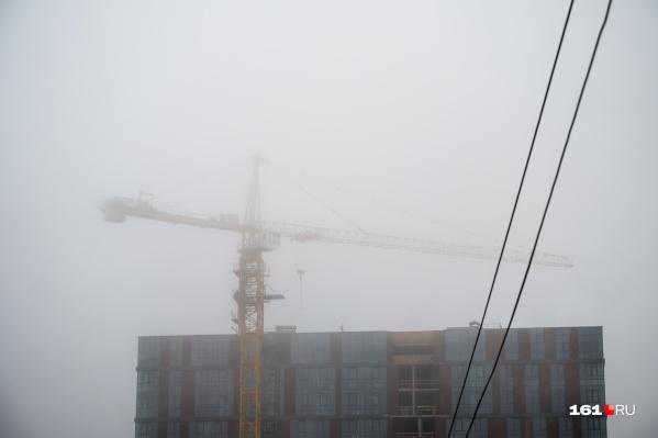 Будущее реновации на Дону пока туманно