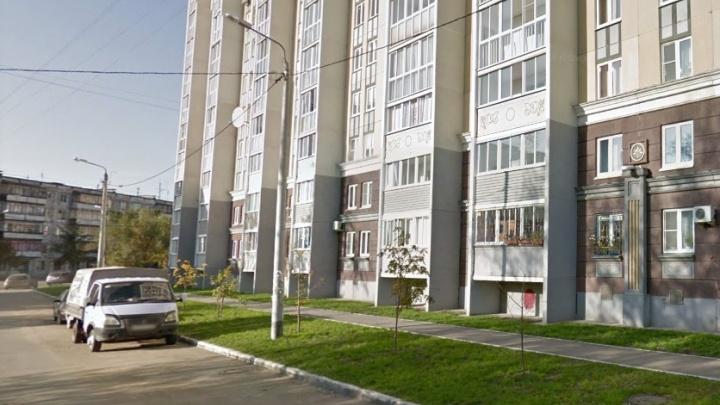 ЕГЭ под угрозой и закрытые садики: крупный поселок в Челябинске остался без света из-за аварии на сетях