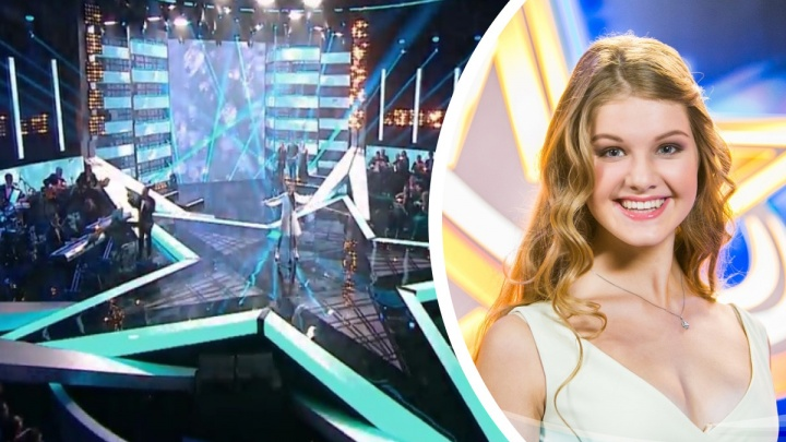 Юная архангелогородка споет в вокальном конкурсе на телеканале «Звезда». Как ее поддержать
