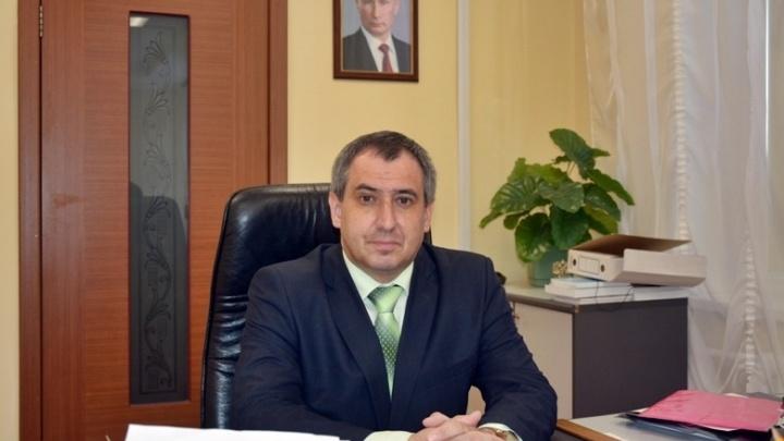 Бывшего главу бюро медико-социальной экспертизы Самарской области вновь обвиняют в растрате