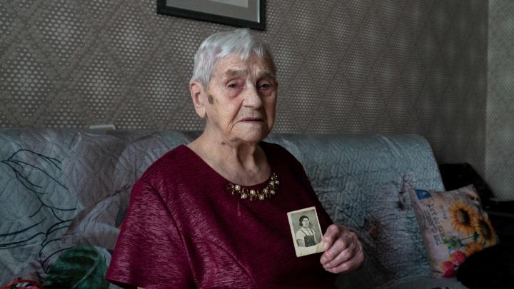 Северянка живет дольше века! Мы узнали ее секрет долголетия — это под силу не всем