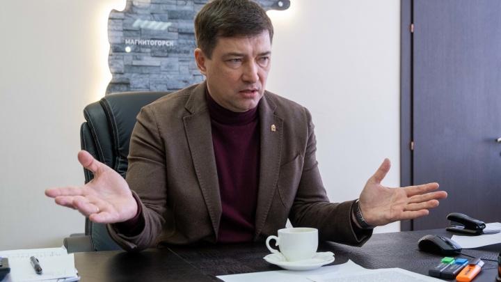 Директор регоператора капремонта ответил на претензии к трате 6миллионов на премии и подарки