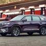 Надо брать: топ-5 шикарных автомобилей 2021года, которые уже впродаже