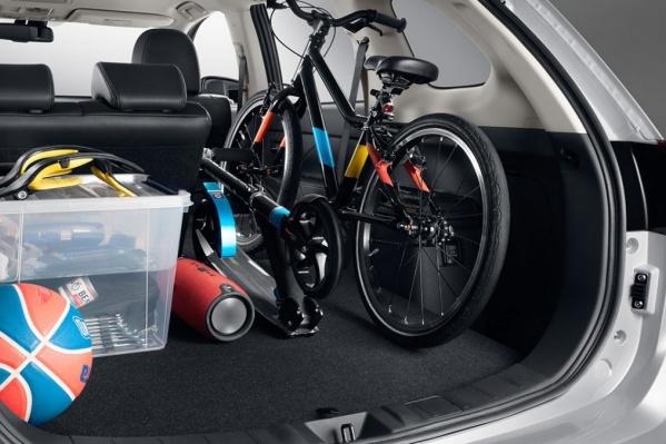 Перед путешествием необходимо быть уверенным в надёжности своего авто