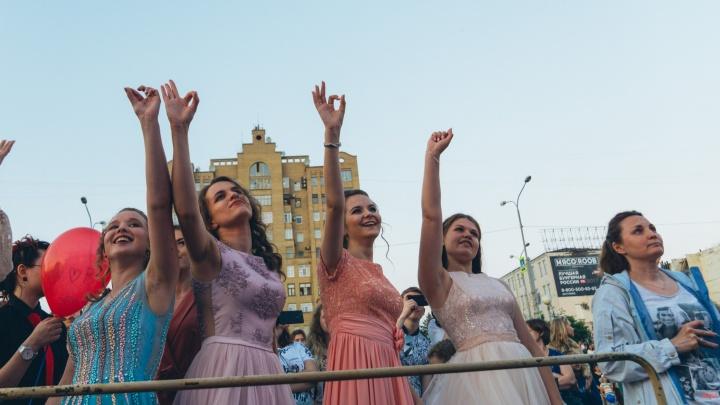 От 2 до 30 тысяч: во сколько обходятся выпускные в Омске и будут ли они